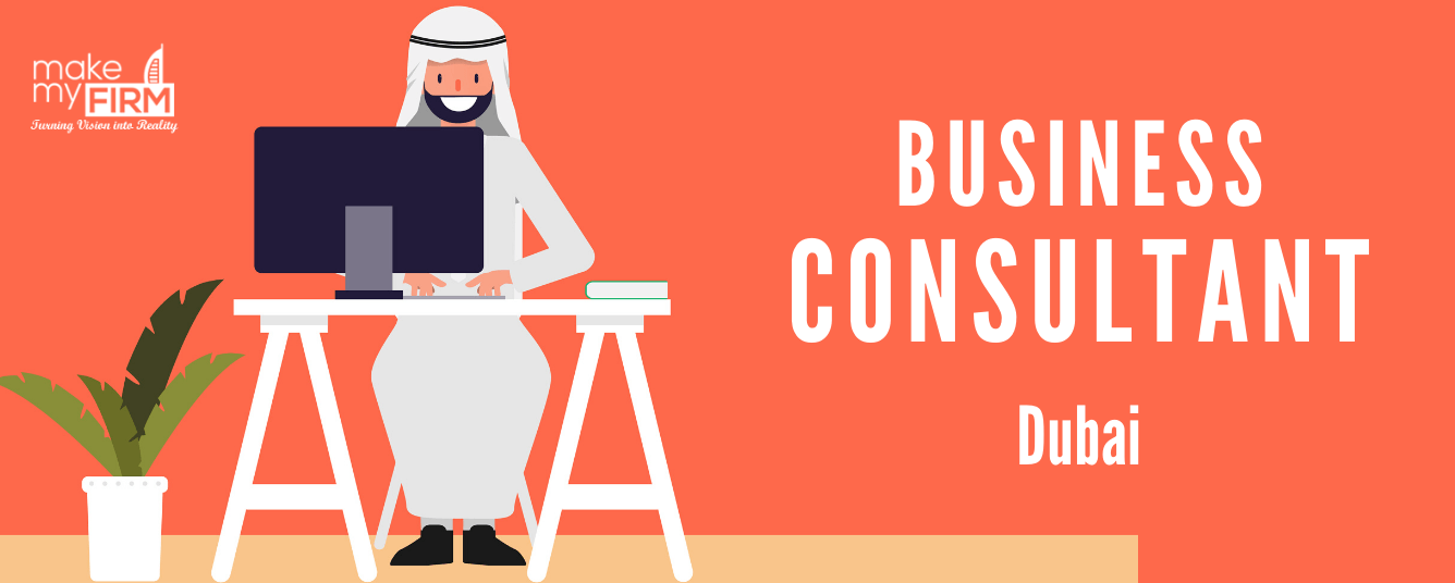 Business Consultancy Dubai